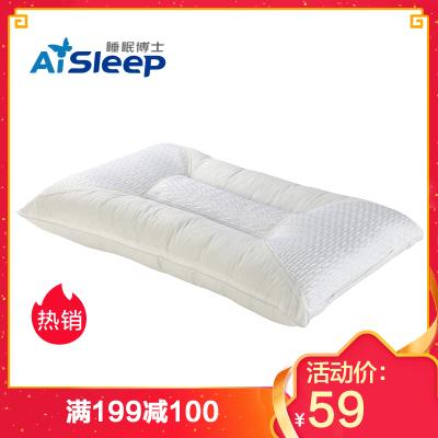 睡眠博士(AiSleep)功能保健枕(决明子/荞麦枕头)明目枕枕芯