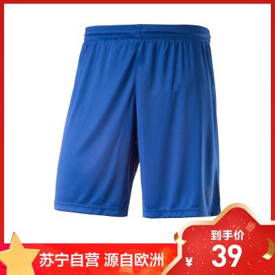 PRO TOUCH專業健身品牌源自歐洲2020新款 Son ux 男子跑步健身訓練運動休閑速干短褲 305205-523