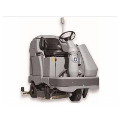 力奇-先进 Nilfisk-Advance BR1300 洗地机(坐驾式),BR1300