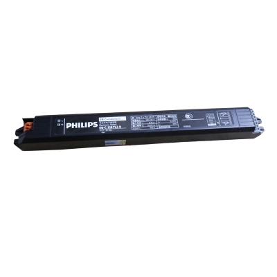 飞利浦 电力配件 T5整流器TL5EB-C28W EBC228 一拖二 28W 电池电力配件