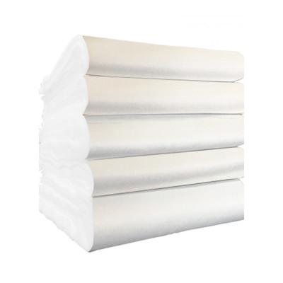 權夫人加大號100片吸塵紙靜電除塵紙平板拖把布吸頭粘毛擦地板無塵布