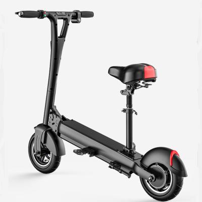 骏杰动感锂电电动滑板车 可折叠迷你电动车 城市便携电瓶车 电动滑板车成人