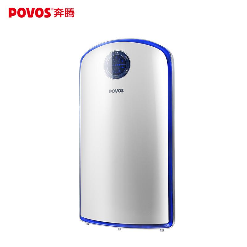POVOS брэндийн агаар цэвэршүүлэгч PW8003