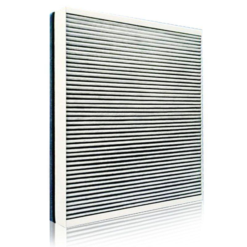 PHILIPS агаар цэвэршүүлэгчийн шүүлтүүр FY2426 AC2880 шүүлтүүр хэрэгслүүд