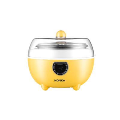 康佳(KONKA)益多 · 酸奶機 KGSN-1600