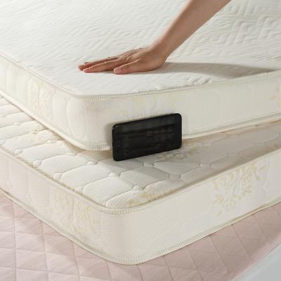 记忆棉床垫1.2米1.5m1.8m床双人学生可折叠榻榻米床褥子海绵垫被