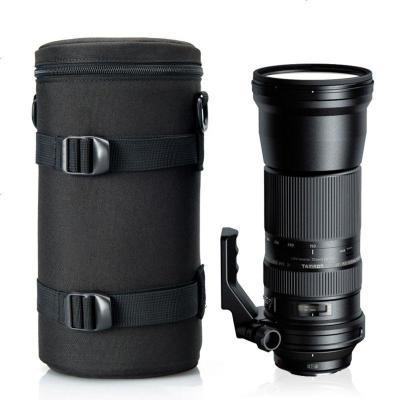 騰龍適馬150-600鏡頭筒桶包保護袋收納加厚配件送腰帶可背商品規格多樣,詳情咨詢客服