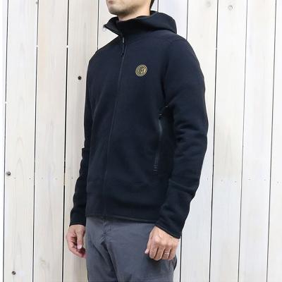 国际米兰俱乐部Inter Milan 2019年新品男子摇粒绒外套男秋季中青年男士夹克抓绒衣开衫卫衣男