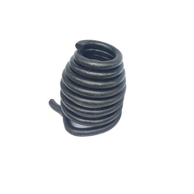 闪电客配件气镐g10缸体连接管弹簧锤体乌矿发发气动工具g11g15风镐 阀