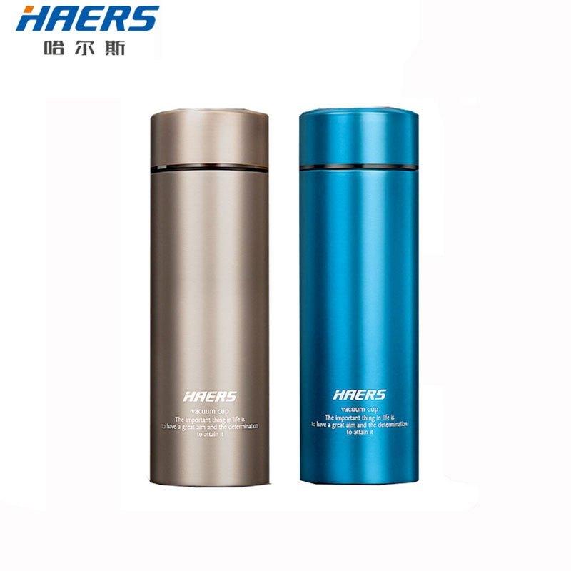 Haers брэндийн усны сав LW-350-36 350ml