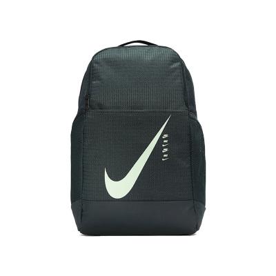 Nike耐克雙肩包男2020夏季新款休閑運動背包書包電腦包CU1026-364