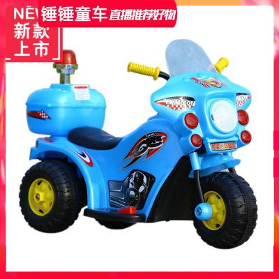 寶寶嬰兒兒童電動車摩托車電瓶電動三輪車充電踏板可坐人玩具童車益智電動玩具男孩女孩開發大腦寶寶早教男女孩寶寶冬夏兩用