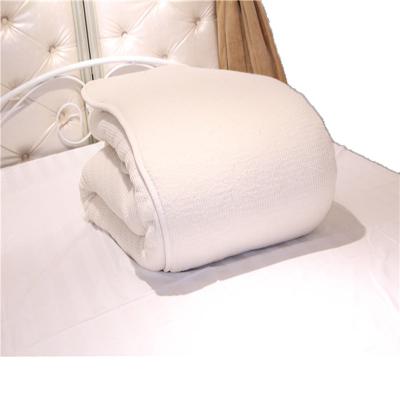 【規格:196*120*8 單位:cm 重量:3kg 】墊被 棉質 土產棉 定制款