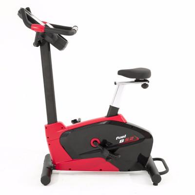 岱宇(DYACO)立式健身車家用 臺灣進口靜音家用商用立式動感單車 B52 免費送貨入戶