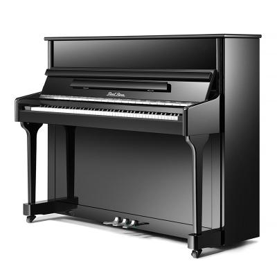 珠江钢琴T1立式琴