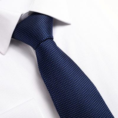 【4.5折價134】諾帝卡/NAUTICA 新品男士桑蠶絲精品領帶