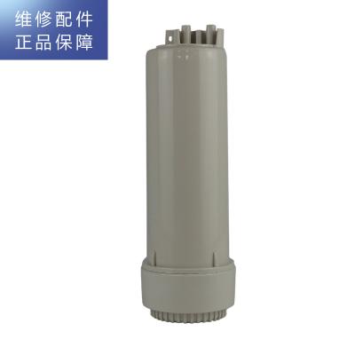 幫客材配 惠而浦凈水器R75C83(Z) R75C83(D)凈水機 濾瓶 第1235級濾芯容器+扳手