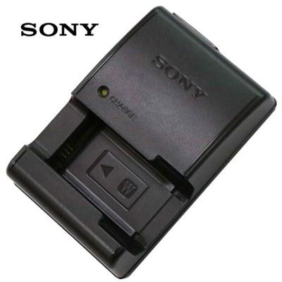 索尼(SONY)BC-VW1原裝微單充電器適用A7R2、A6500、NP-FW50電池座充 微單電池旅行充電器機身附件