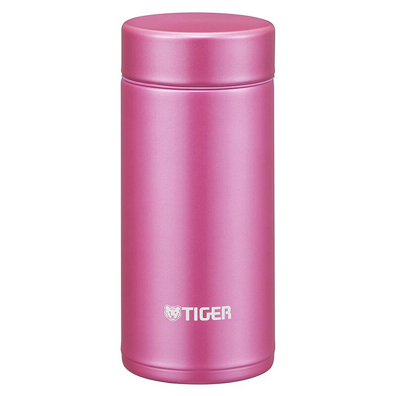 虎牌(tiger)mmp-j020梦重力304不锈钢保温杯超轻直身保冷保热真空防漏