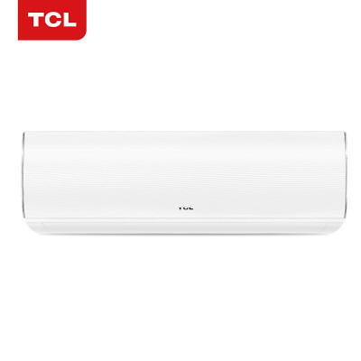 TCL空调KFRd-35GW/D-XC11Bp(A3)