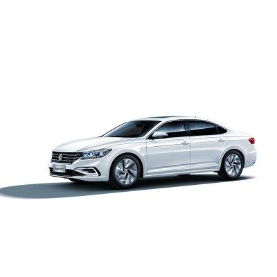 【訂金】上汽大眾 全新一代帕薩特PHEV 整車新車汽車禮包
