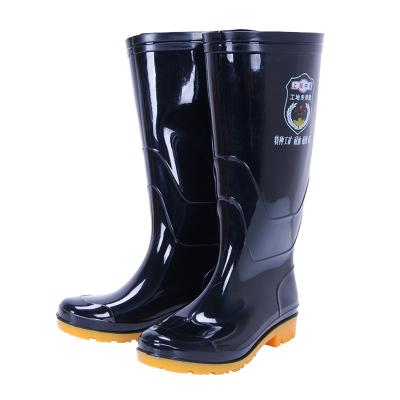 SCP брэндийн усны гутал SCP-308 PVC