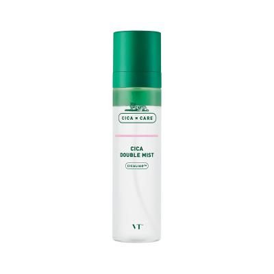 【清爽护肤】VT 范特 CICA 老虎水油 喷雾 120ml/瓶 高倍保湿 缓和肌肤