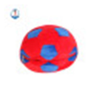 WORLD CUP 2018吉祥物反轉球151