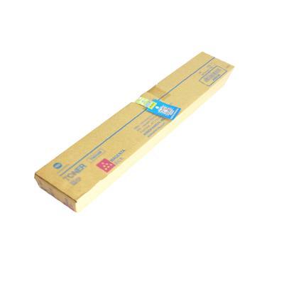 KONICA MINOLTA TN514M принтер / Принтерийн жоншны өнгө C458 / C558 / C658 ягаан