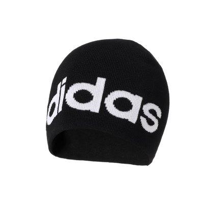 【自营】adidas阿迪达斯NEO男运动休闲帽子DM6185