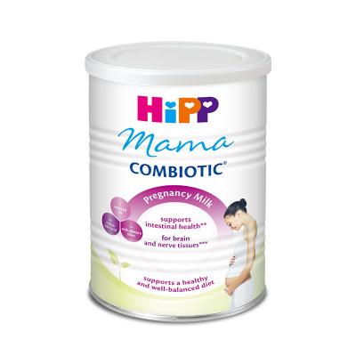 【官方旗艦店】HiPP喜寶媽媽倍喜孕產婦營養奶粉 400g (歐洲原裝進口)