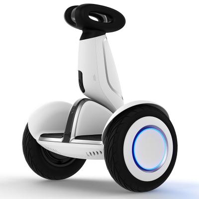 小米平衡车 Ninebot九号平衡车Plus智能电动体感车智能遥控漂移车两轮电动代步车超长续航