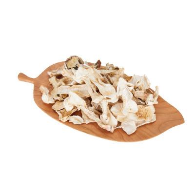 松茸菌干貨70g翔瑞欣干貨食用菌菇類煲湯滋補
