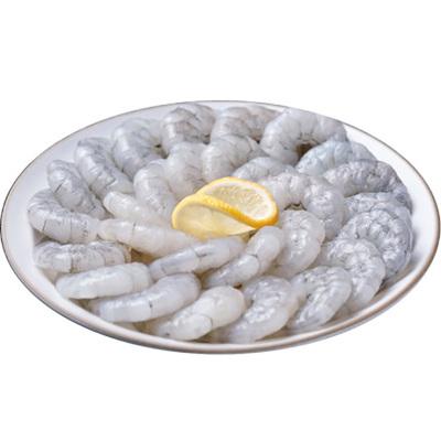 【拍3件79元 順豐直發】 南美青蝦仁500g 含冰 冷凍大蝦仁 個大不縮水 海鮮水產