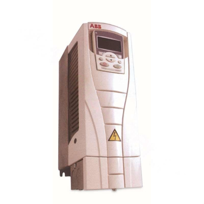 ABB 變頻器,不含控制盤,IP21,ACS550-01-195A-4(包裝數量 1個)