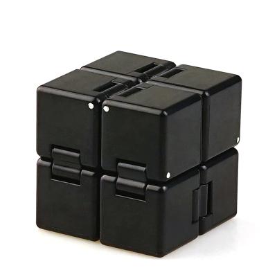 圣手7200A無限魔方 專業益智解壓玩具強迫癥減壓無限魔方 兒童小孩益智玩具