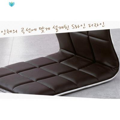 懒人床上椅子靠背无腿椅日韩式榻榻米和室椅凳子学生宿舍靠椅躺椅