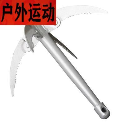 蘇寧好店折疊水刀割刀戶外錨刀釣魚垂釣用品漁具配件除器野釣拉器2159新款