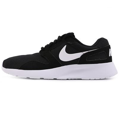 Nike耐克休閑鞋男鞋TANJUN低幫跑步鞋654473-010
