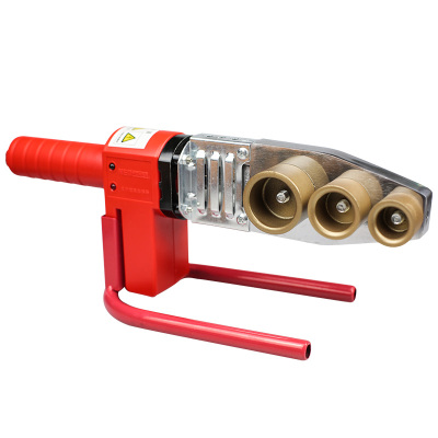 尼奥动力 neopower热熔器 ppr水管热熔器 热熔机 PB PE20-32热合塑焊机750W恒温焊接器 Y3011