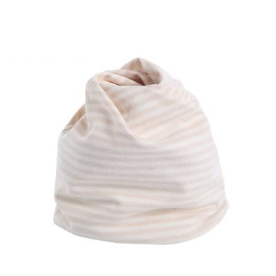棉月子帽坐月子頭巾女春秋夏季產婦產后用品秋冬季薄款孕婦帽子 諾妮夢