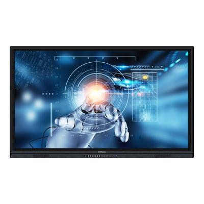 KONKA брэндийн 85 инчийн телевиз барааний код:LED85G9200