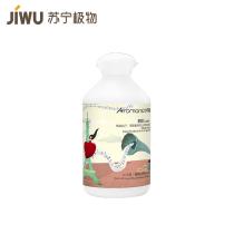 乐蔓 山羊乳 橄榄油弹润洗发水300ml