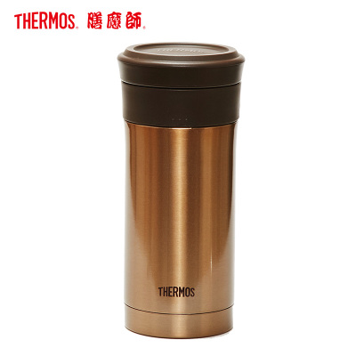 TRITAN брэндийн халуунаа барьдаг аяга TCMK-350 GL