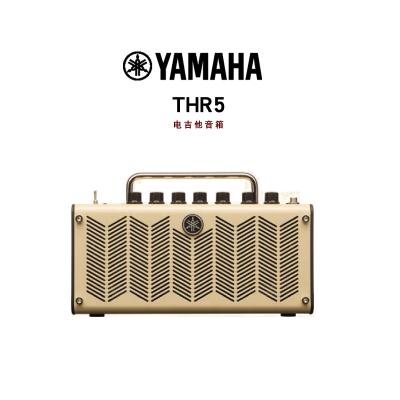雅馬哈THR5/5A/10/10C/10X吉他貝斯音箱電池多功能大喇叭樂器音箱指示燈樂器配件