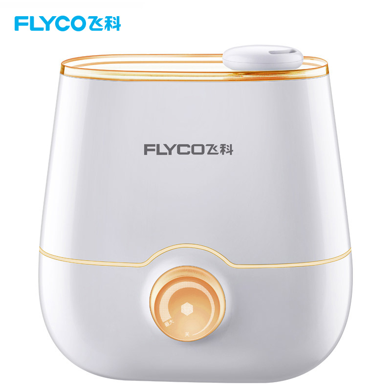 飞科(FLYCO )加湿器FH9223