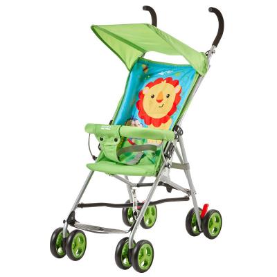 hd小龍哈彼 嬰兒推車輕便可折疊寶寶兒童手推傘車 LD202EM