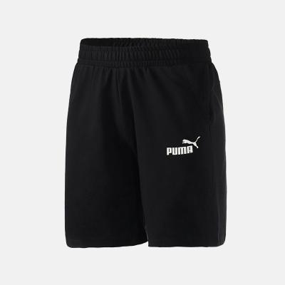 PUMA彪馬官方 男子夏季新款跑步訓練休閑運動短褲 844799