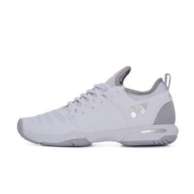 YONEX尤尼克斯男女同款網球鞋YY運動鞋舒適耐磨SHTFR3