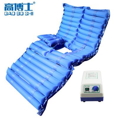 高博士(GAO BO SHI) 防褥瘡充氣床墊靜音氣泵病人殘疾人成人醫用氣墊床褥瘡墊單人